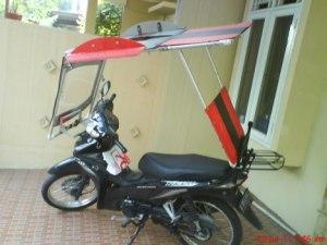 MOTOR-KanopiMotorVersi3B