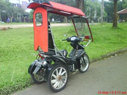 MOTOR-KanopiMotorVersi3BFP-4