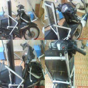 MOTOR-SandaranPunggung-Versi3ABCD
