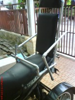 MOTOR-SandaranPunggungAnak-AnakV2-5