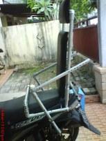 MOTOR-SandaranPunggungAnak-AnakV2-6