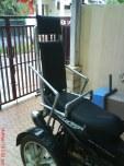 MOTOR-SandaranPunggungAnakAnak-V2-9