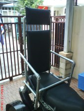 MOTOR-SandaranPunggungAnakAnakV2-2